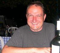 Ralf D. Sauer
