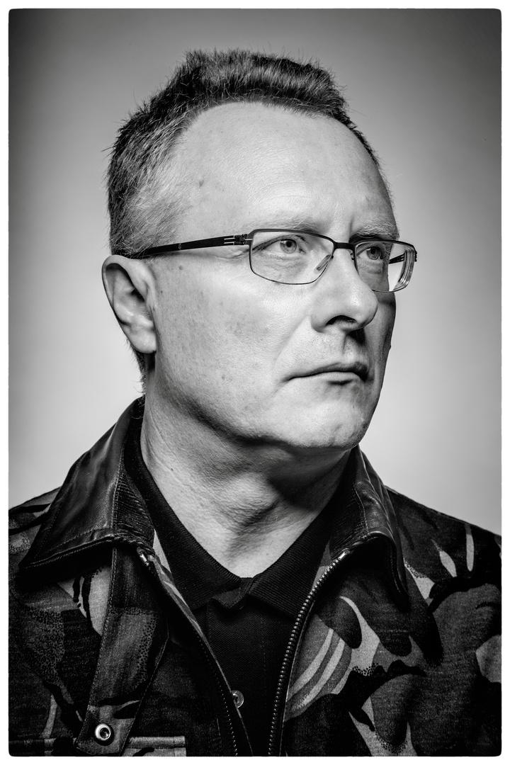 Ralf Dörper