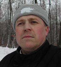 Ralf Eschelbach
