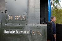 Ralf Fickenscher