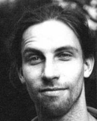 Ralf Geszejter