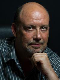 Ralf Gros