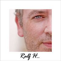 Ralf H..