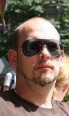 Ralf Hosenfeld