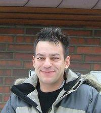 Ralf K. Koslowski