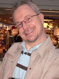 Ralf Kaffenberger