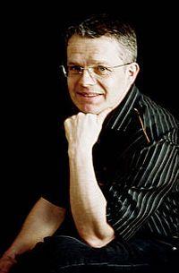 Ralf Konrad