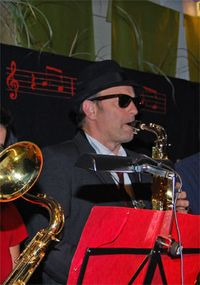 Ralf Krieger