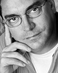 Ralf Leubner