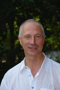 Ralf Michael Nowak