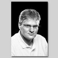 Ralf Paulzen