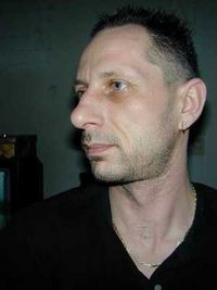 Ralf Podwitz