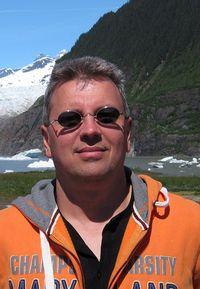 Ralf Räder