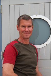 Ralf Rickert