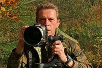 Ralf Steinberg