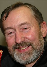 Ralf Ströder