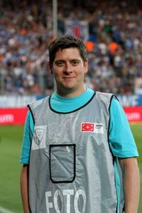 Ralf Treese