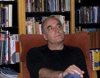 Ralf Uebele