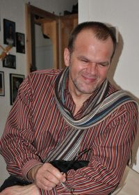 Ralf.G.B