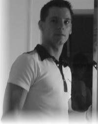 RalfS