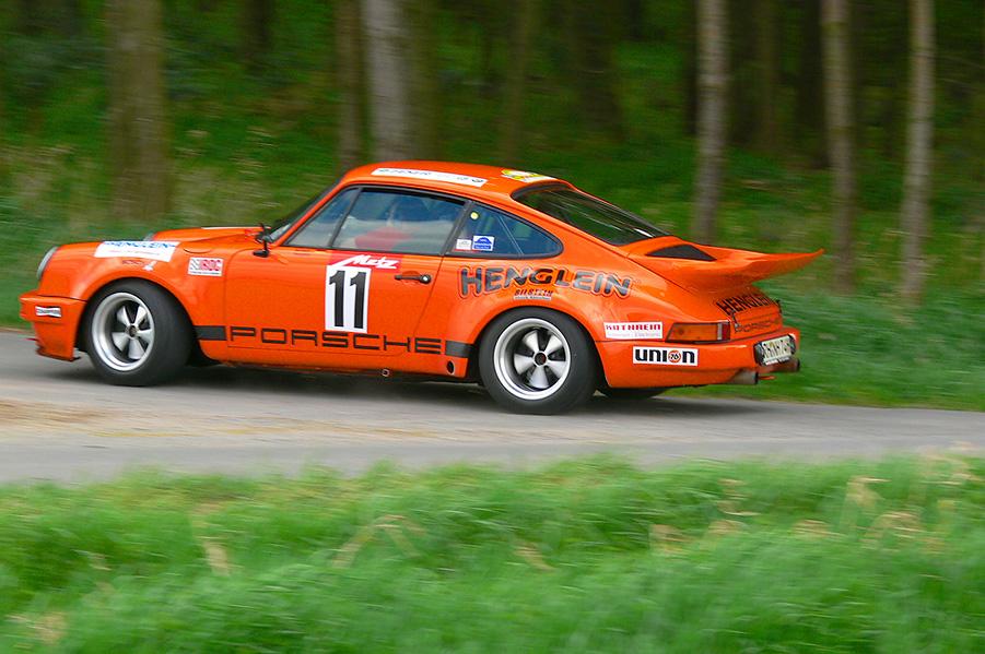 Rallye 03