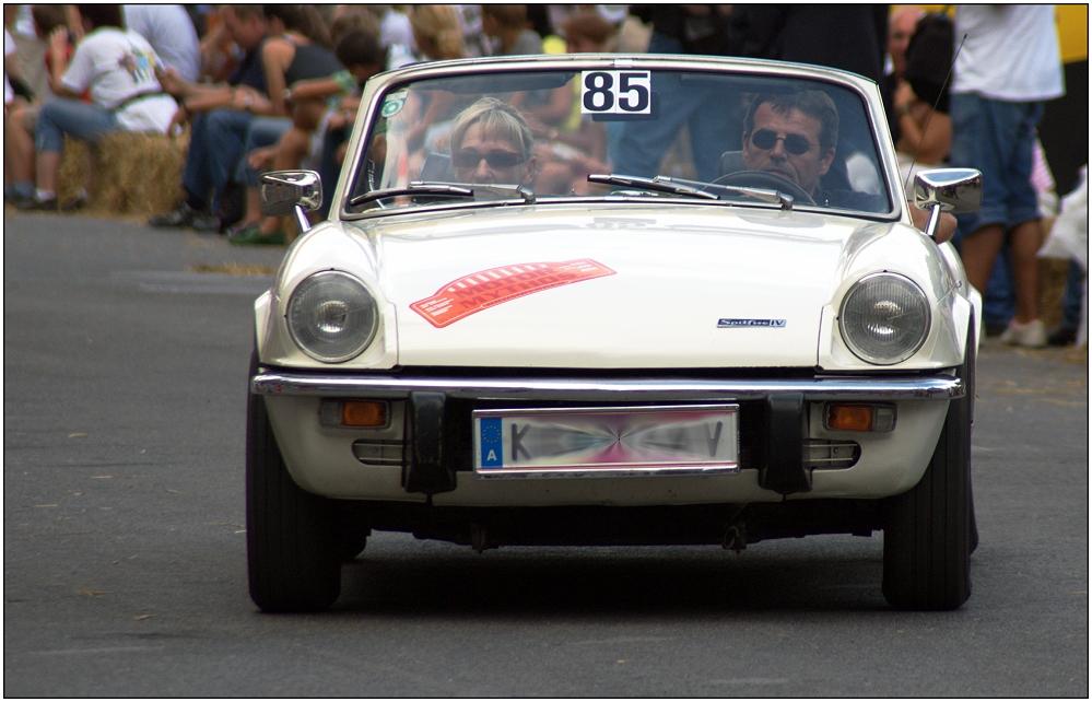 ... Rallye de Vienne (70) ...