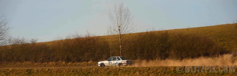 """"""" Rallye-E30 2 """""""
