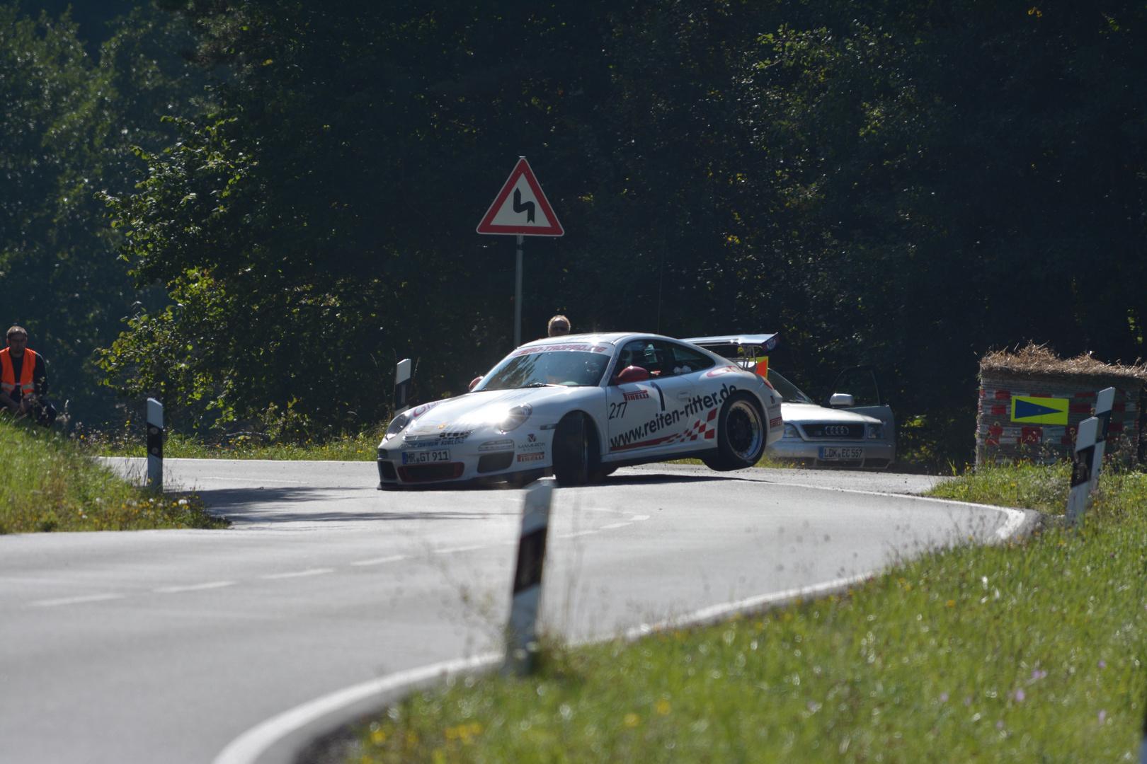 Rallye Hinterland 2013 (1)