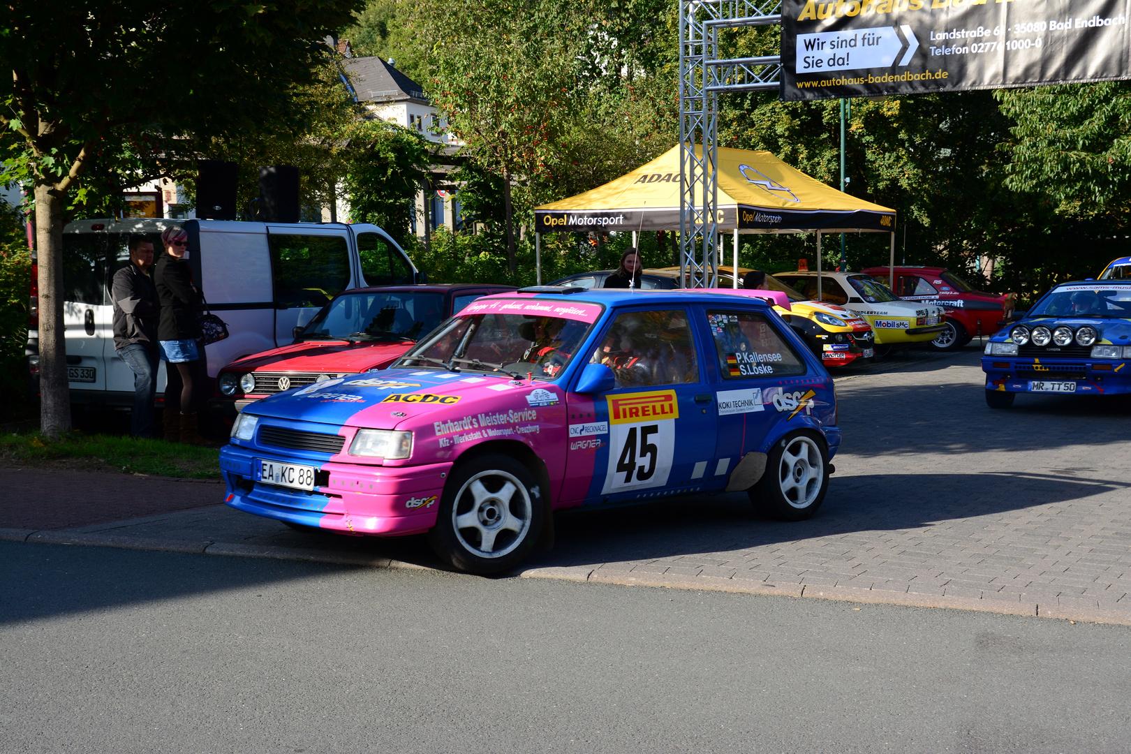 Rallye Hinterland 2013 (4)