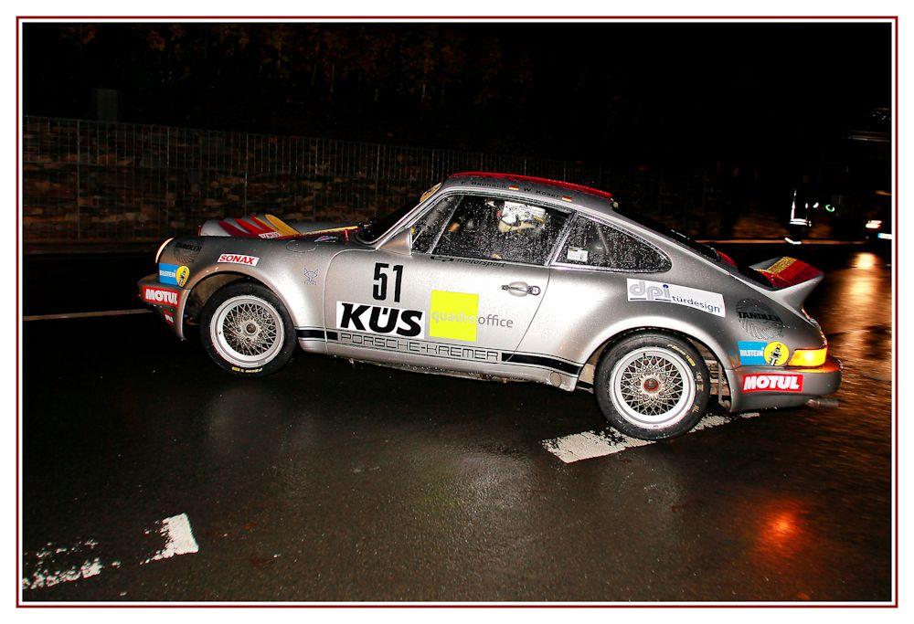 ++ Rallye Köln- Ahrweiler 2013 ( 2 ) ++