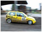 Rallye - Rund um den Alheimer '05 #1
