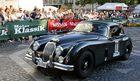 Rallye Vorderpfalz-Classic 2009