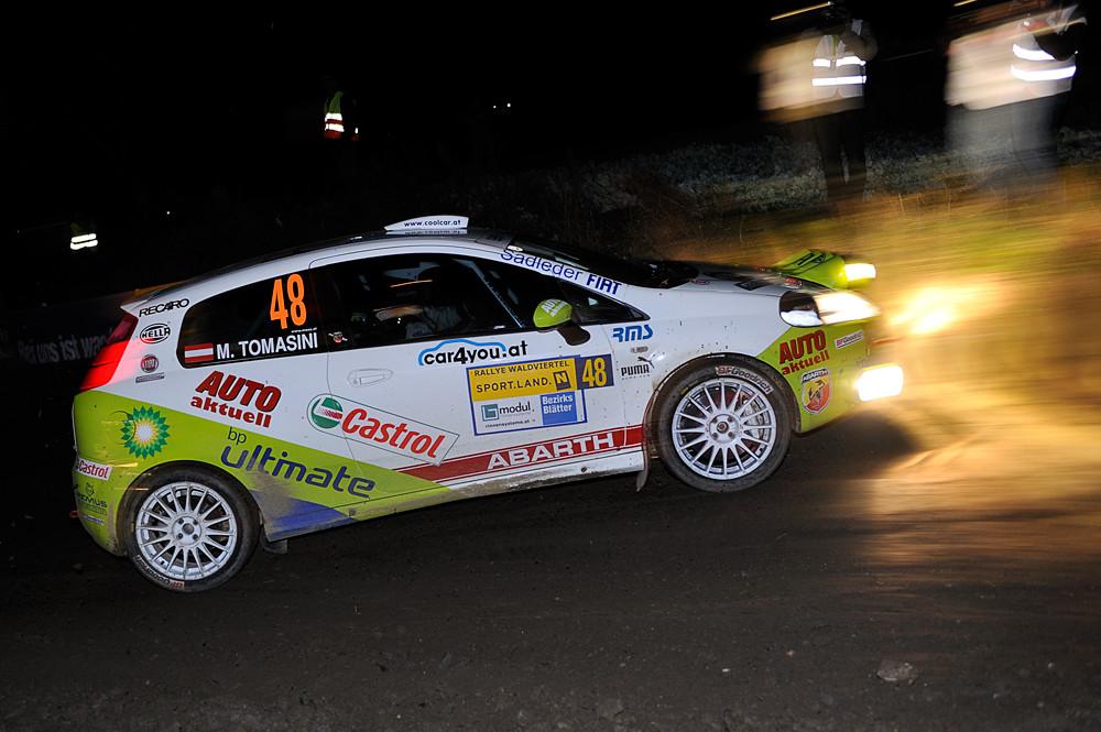Rallye_07-Drift