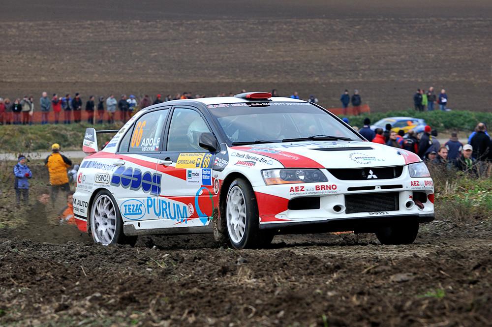 Rallye_08