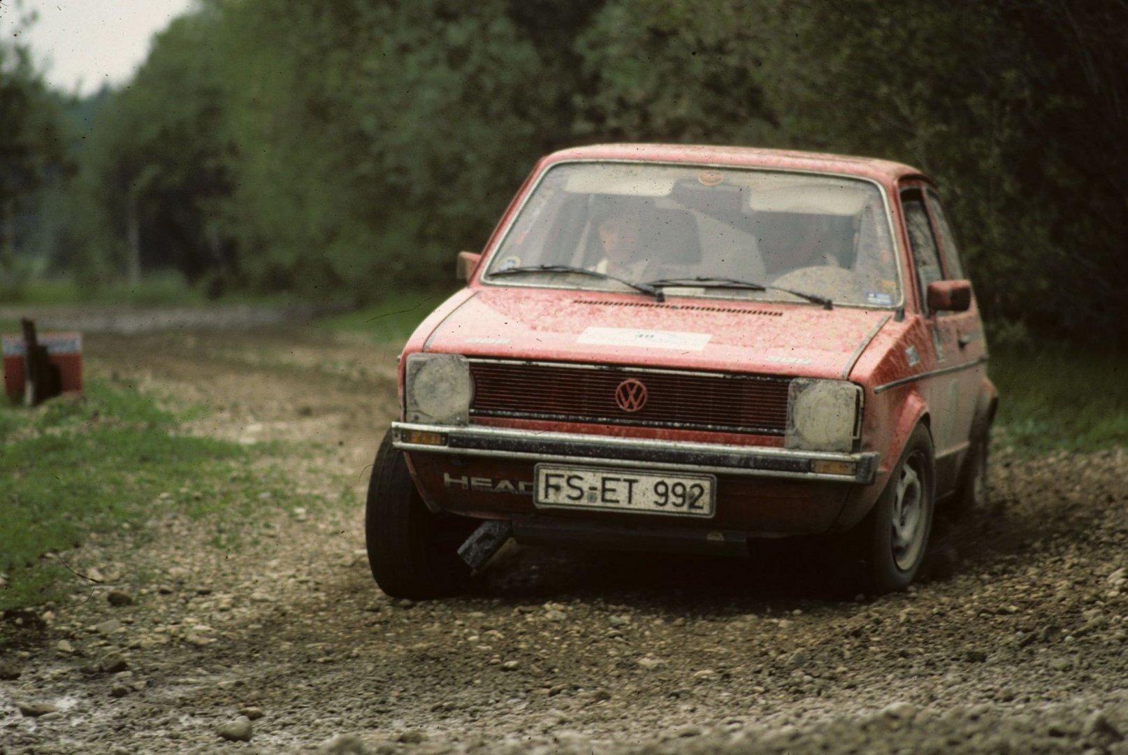 Rallyesport (154)