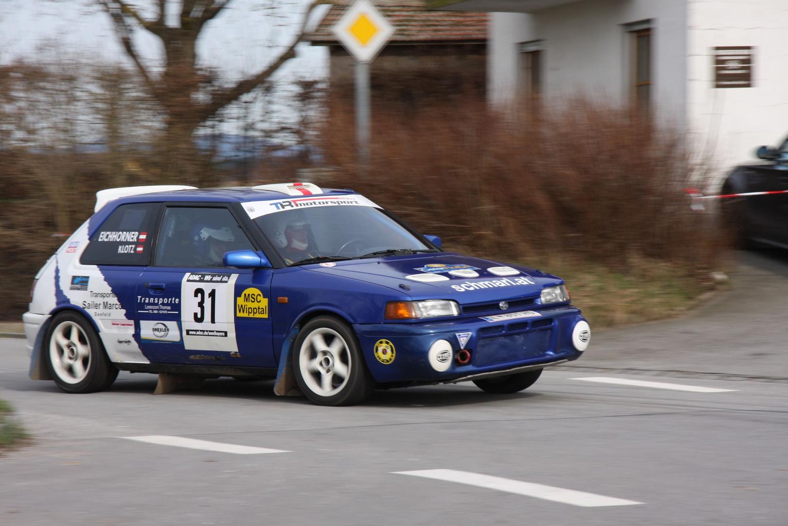 Rallyesport (163)