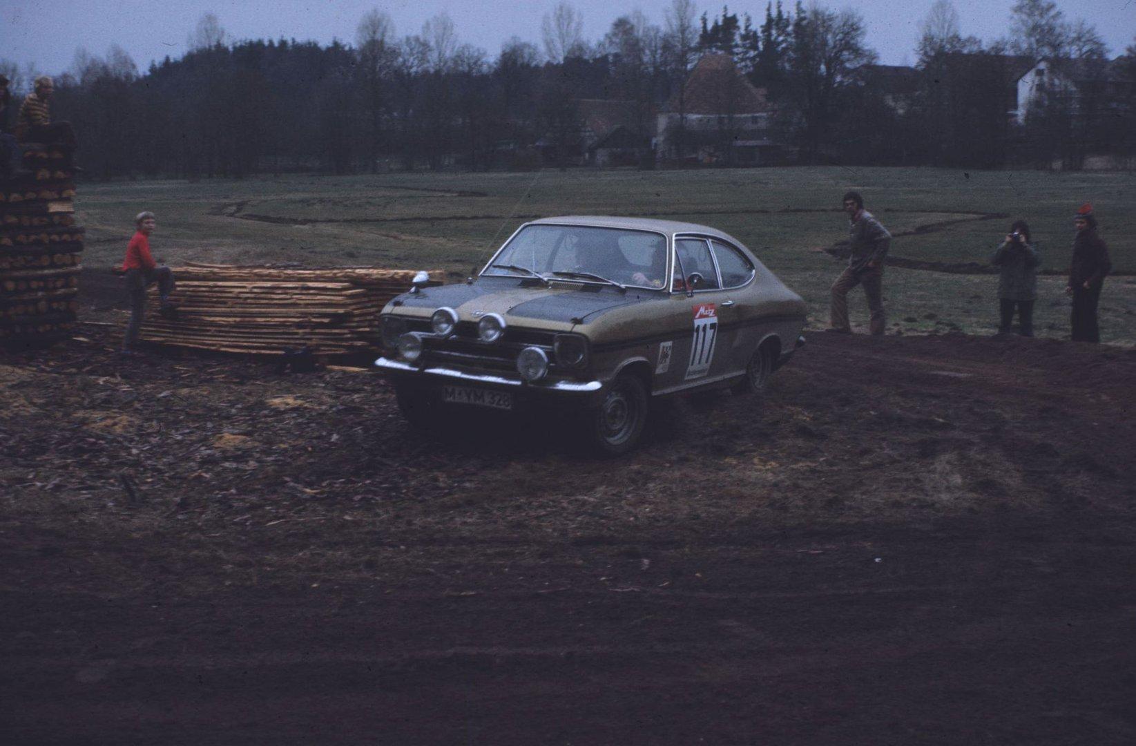 Rallyesport (164)