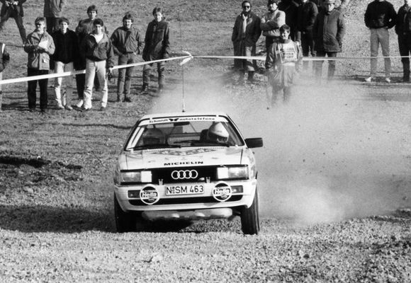 Rallyesport (174)