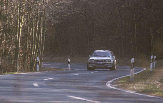 Rallyesport (175)