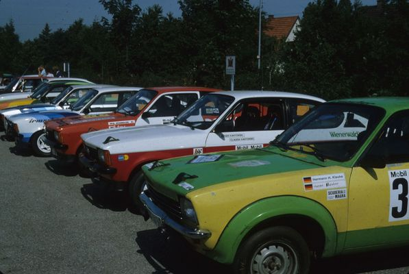 Rallyesport (176)