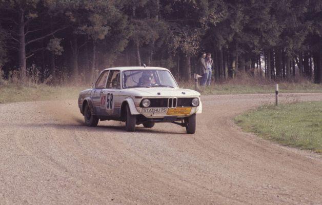 Rallyesport (177)