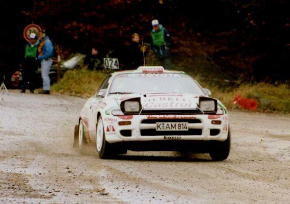 Rallyesport (178)