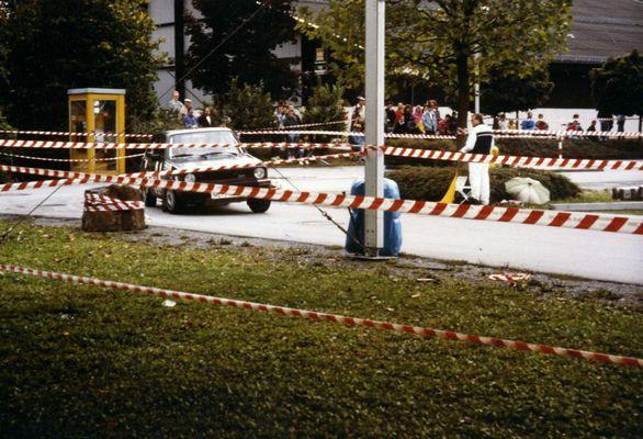 Rallyesport (181)
