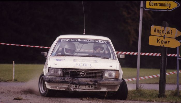 Rallyesport (182)