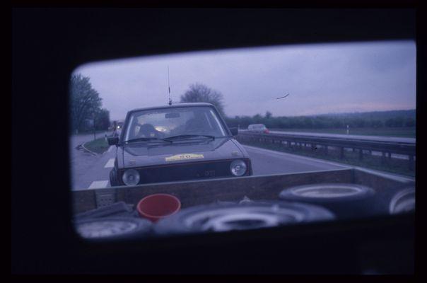 Rallyesport (183)
