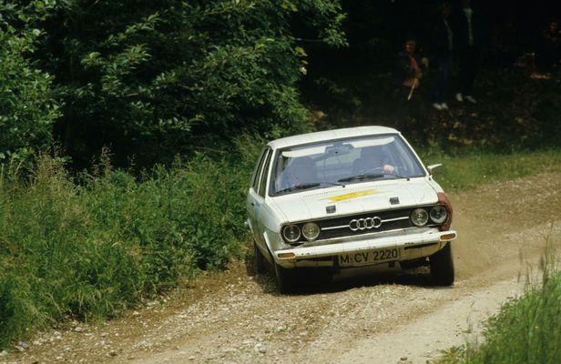 Rallyesport (184)
