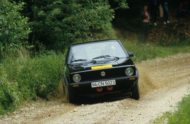 Rallyesport (185)