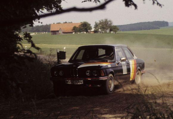 Rallyesport (187)