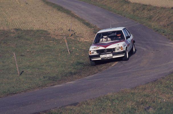 Rallyesport (188)
