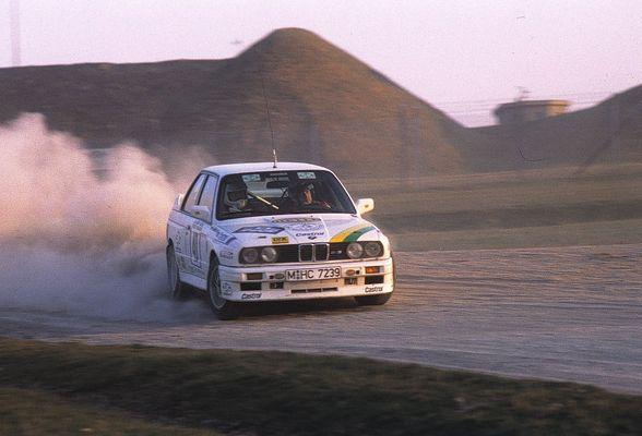 Rallyesport (190)